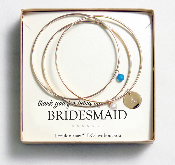 bridesmaid-jewelry-gift-idea-bracelet