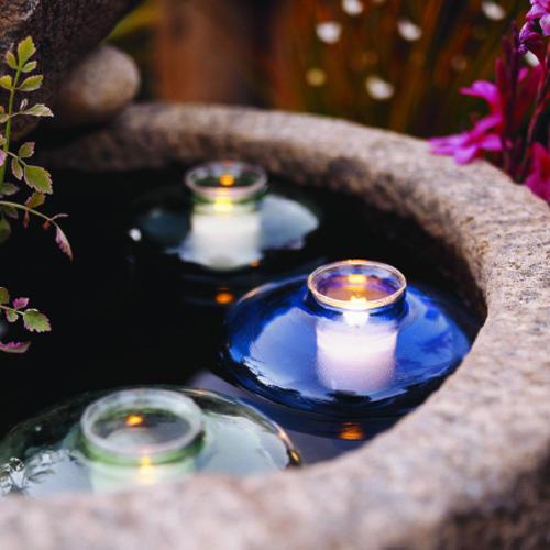 candles-adrift-x
