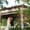 Blisswood Bed and Breakfast - Texas Intimate Weddings thumbnail