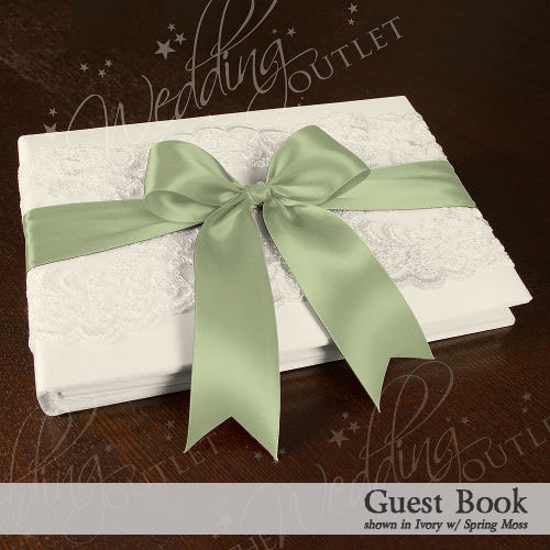 The Wedding Outlet: Chantily Custom Lace At The Wedding Outlet