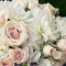 flowers1 thumbnail