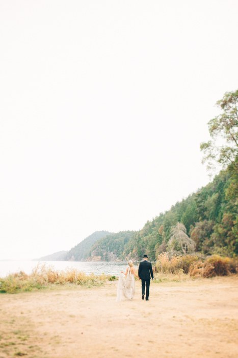 galiano-island-bc-elopement-kate-and-alex-0098