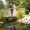 garden-bridge-nottawasaga-inn thumbnail