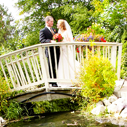 small and intimate wedding venues lodgeresort