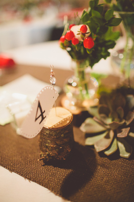 intimate-austin-tx-restaurant-wedding-jennie-and-chris-14