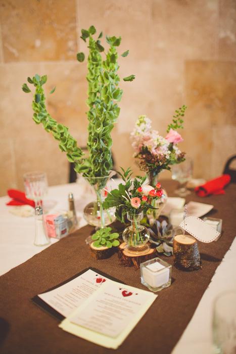 intimate-austin-tx-restaurant-wedding-jennie-and-chris-15