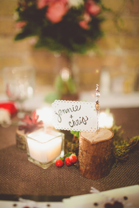 intimate-austin-tx-restaurant-wedding-jennie-and-chris-17