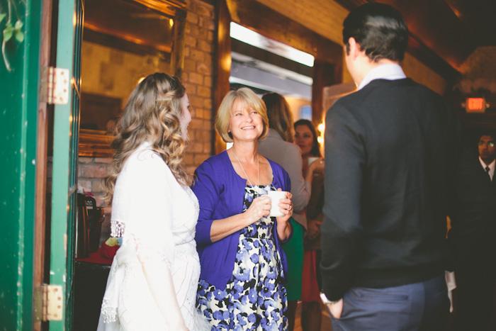 intimate-austin-tx-restaurant-wedding-jennie-and-chris-26