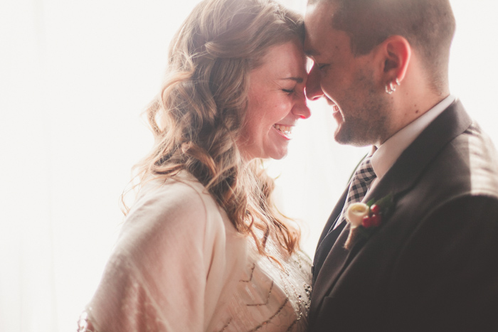 intimate-austin-tx-restaurant-wedding-jennie-and-chris-3