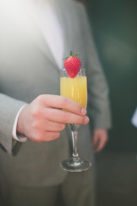 intimate-austin-tx-restaurant-wedding-jennie-and-chris-40