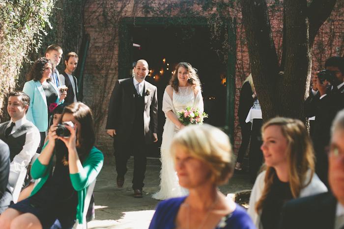 intimate-austin-tx-restaurant-wedding-jennie-and-chris-43