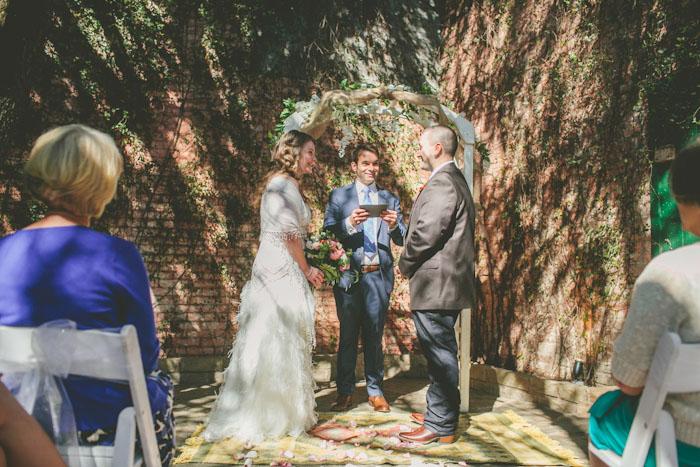 intimate-austin-tx-restaurant-wedding-jennie-and-chris-46