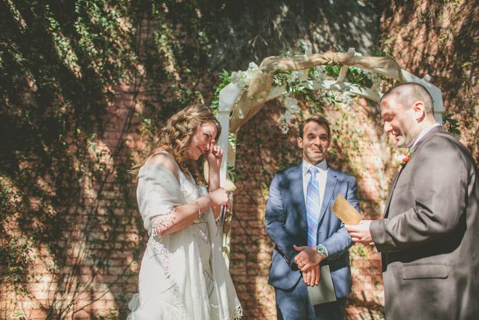 intimate-austin-tx-restaurant-wedding-jennie-and-chris-47