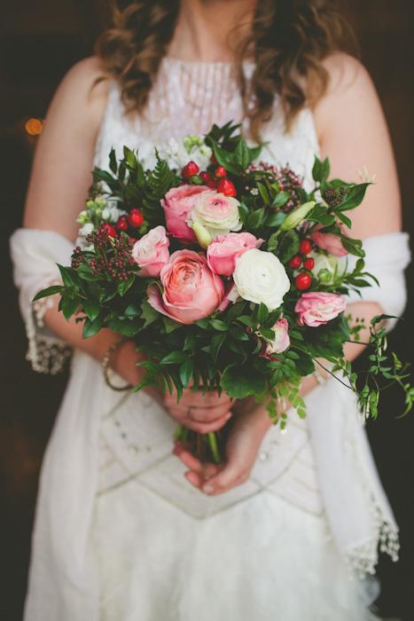 intimate-austin-tx-restaurant-wedding-jennie-and-chris-50