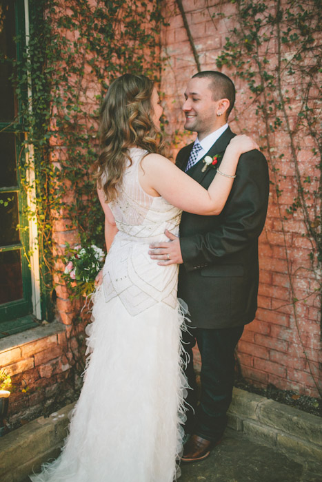 intimate-austin-tx-restaurant-wedding-jennie-and-chris-51