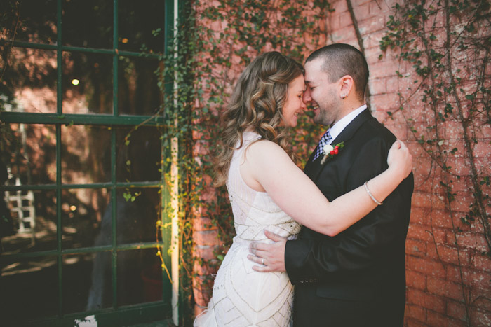 intimate-austin-tx-restaurant-wedding-jennie-and-chris-52