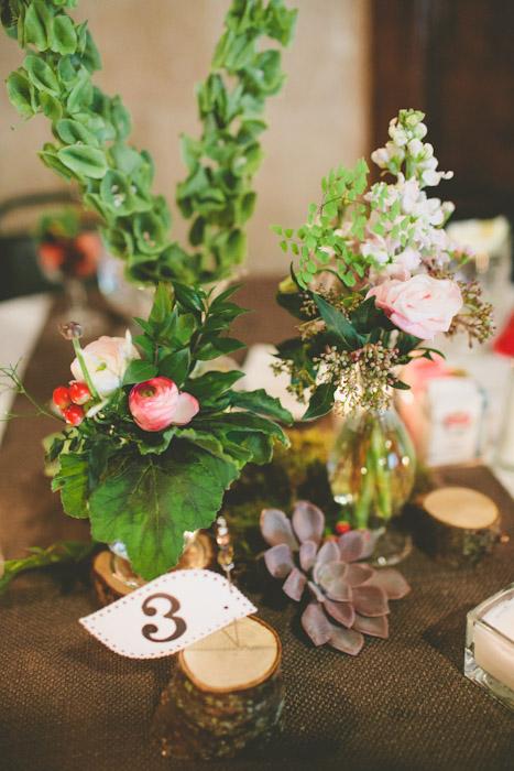 intimate-austin-tx-restaurant-wedding-jennie-and-chris-57
