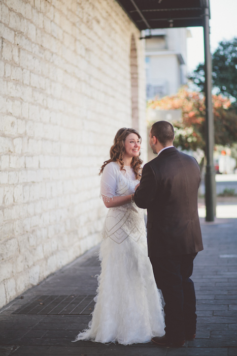 intimate-austin-tx-restaurant-wedding-jennie-and-chris-6