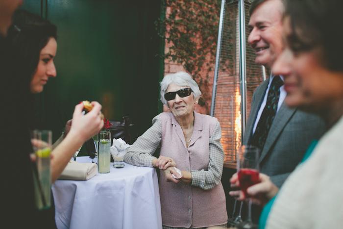 intimate-austin-tx-restaurant-wedding-jennie-and-chris-69