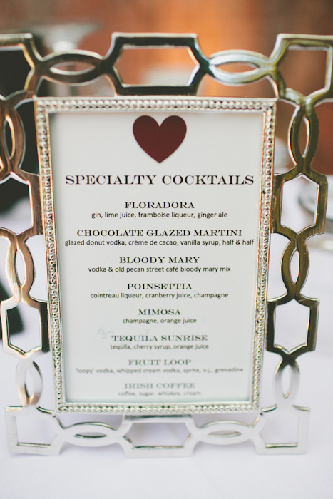 intimate-austin-tx-restaurant-wedding-jennie-and-chris-76