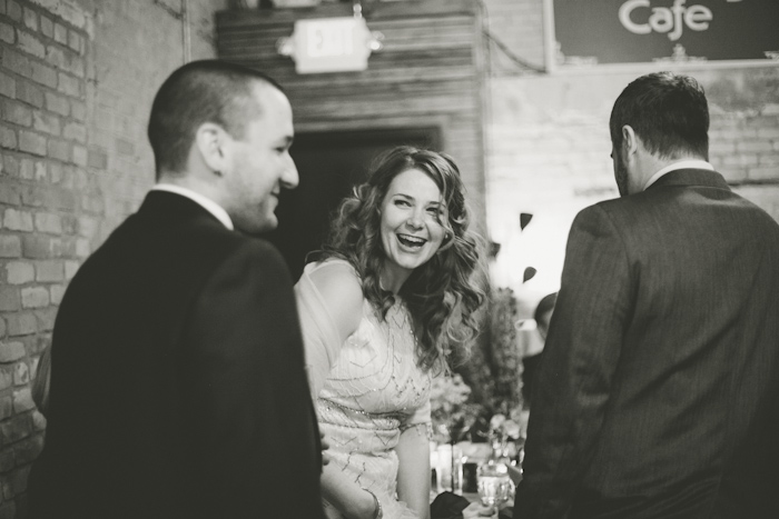 intimate-austin-tx-restaurant-wedding-jennie-and-chris-78