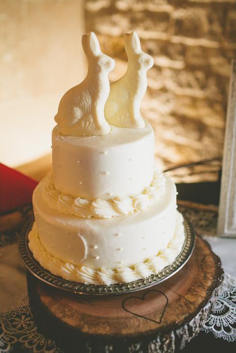 intimate-austin-tx-restaurant-wedding-jennie-and-chris-87