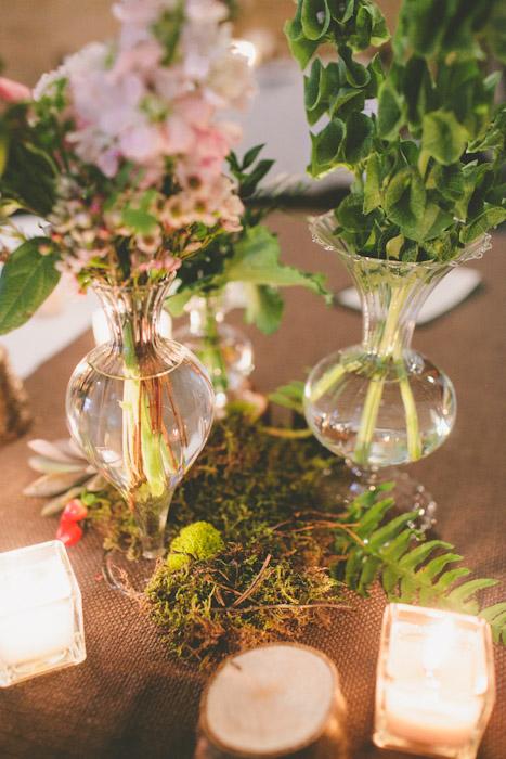 intimate-austin-tx-restaurant-wedding-jennie-and-chris-89