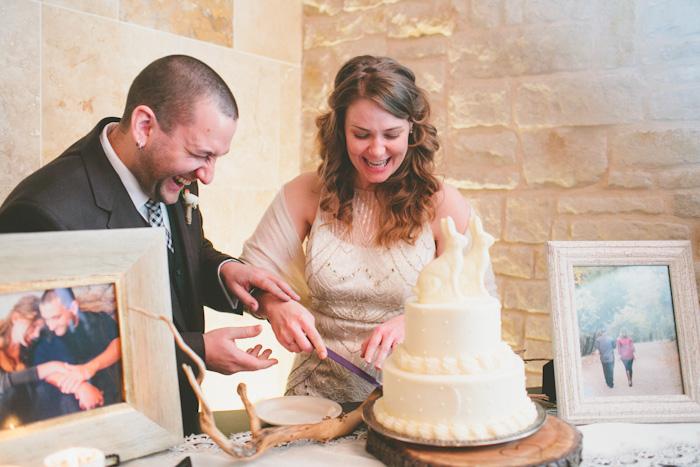 intimate-austin-tx-restaurant-wedding-jennie-and-chris-92