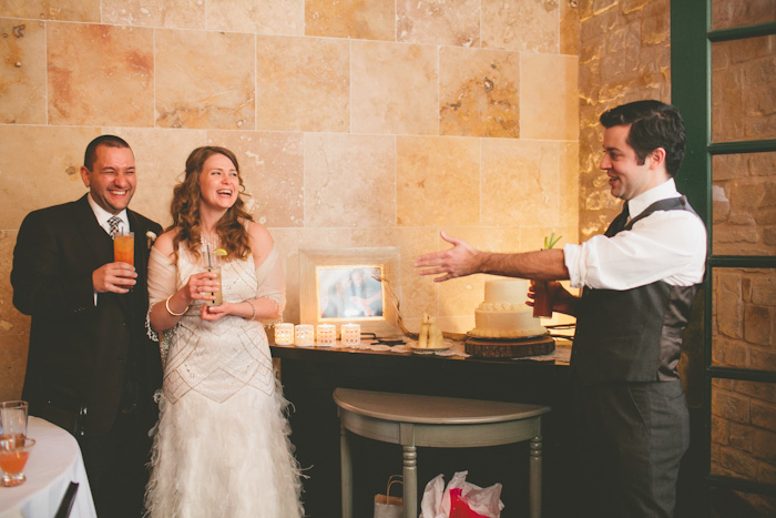 intimate-austin-tx-restaurant-wedding-jennie-and-chris-96
