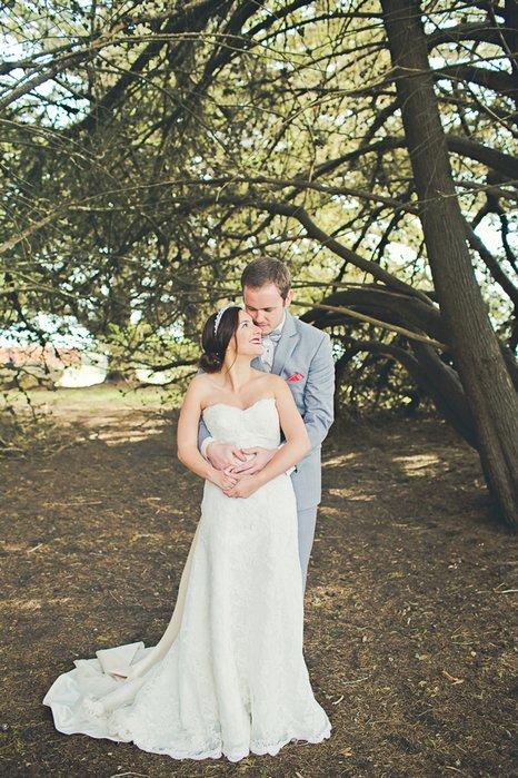 intimate-california-inn-wedding-giuliana-and-william-085_low
