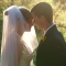 intimate-texas-weddings-cat-spring-blisswood-bed-and-breakfast thumbnail