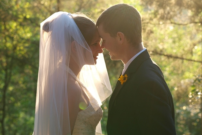 intimate-texas-weddings-cat-spring-blisswood-bed-and-breakfast