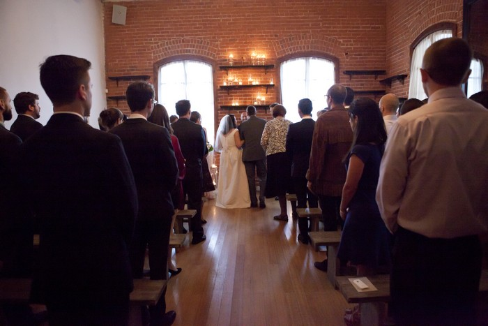 intimate-wedding-ceremony-los-angeles-carondelet-house
