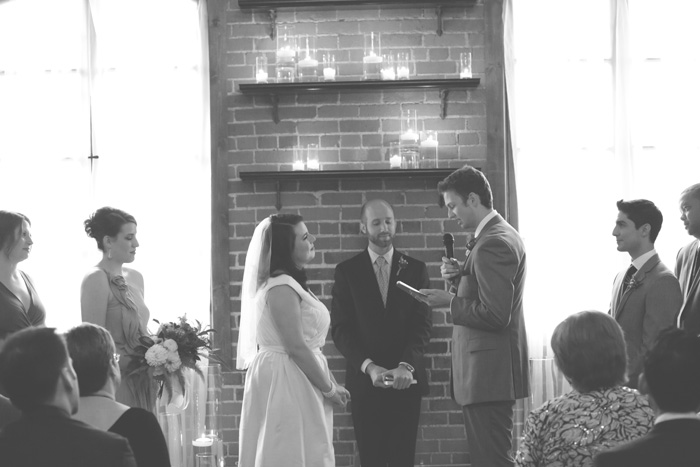intimate-wedding-ceremony-vow-exchange-kristin-christopher