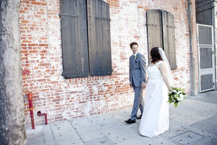 intimate-wedding-los-angeles-bride-and-groom-photography