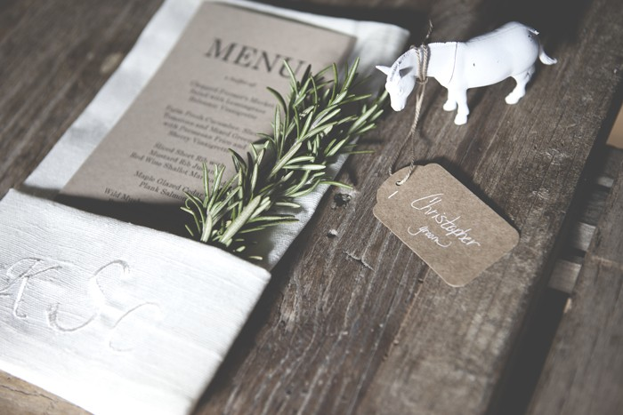 intimate-wedding-menu-stationery-escort-cards-rosemary