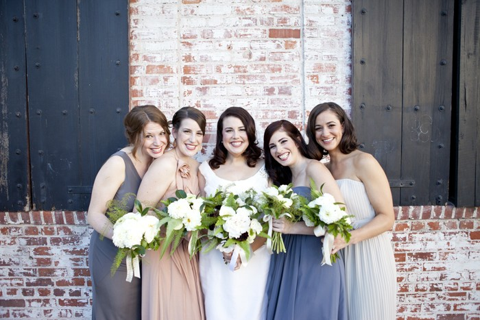 intimate-wedding-photography-bridesmaids