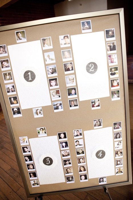 intimate-wedding-seating-chart-photos