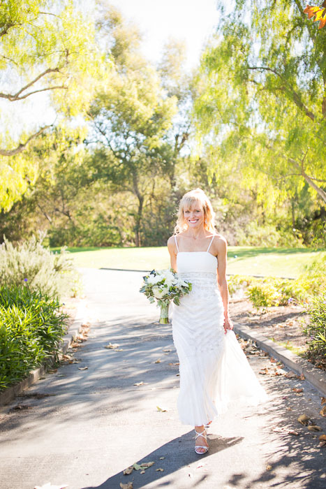 laguna-beach-wedding-strawberry-farm-susan-and-steven_0188