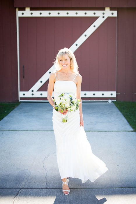 laguna-beach-wedding-strawberry-farm-susan-and-steven_0211