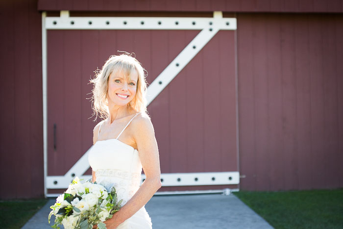 laguna-beach-wedding-strawberry-farm-susan-and-steven_0215