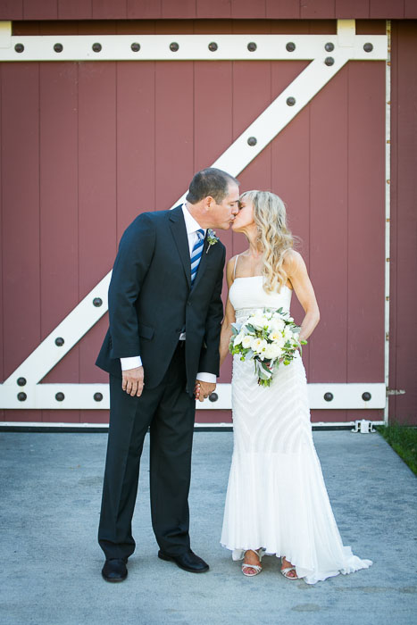 laguna-beach-wedding-strawberry-farm-susan-and-steven_0306