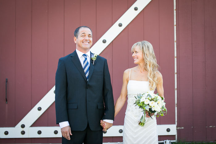 laguna-beach-wedding-strawberry-farm-susan-and-steven_0311