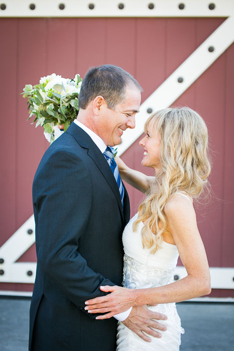 laguna-beach-wedding-strawberry-farm-susan-and-steven_0312
