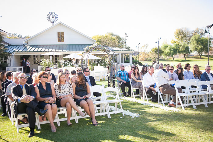 laguna-beach-wedding-strawberry-farm-susan-and-steven_0345