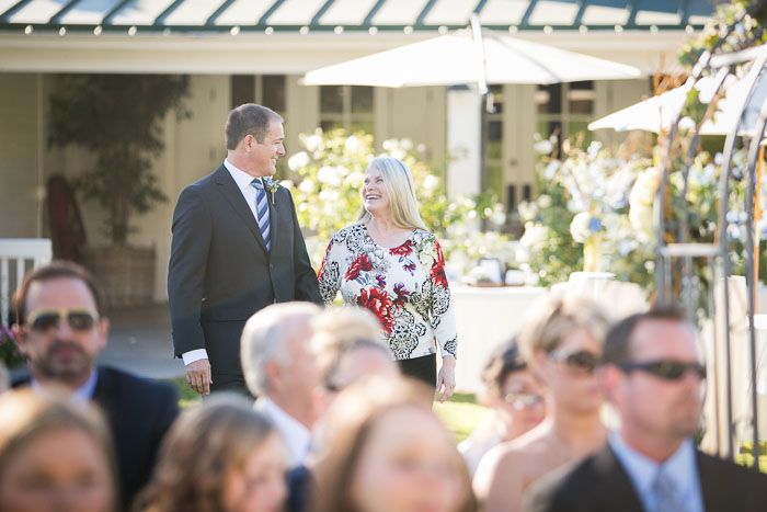 laguna-beach-wedding-strawberry-farm-susan-and-steven_0353