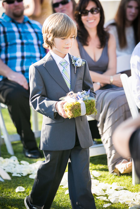 laguna-beach-wedding-strawberry-farm-susan-and-steven_0370