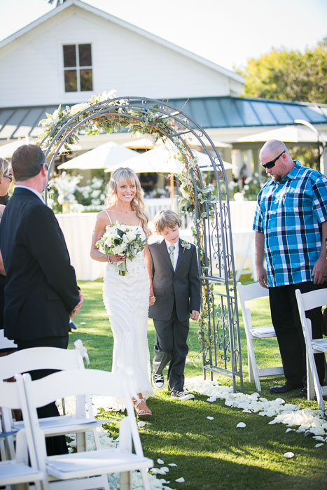 laguna-beach-wedding-strawberry-farm-susan-and-steven_0384