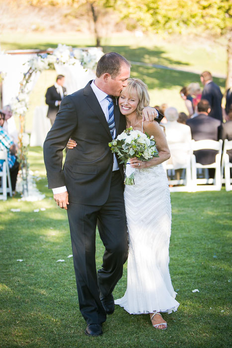 laguna-beach-wedding-strawberry-farm-susan-and-steven_0487