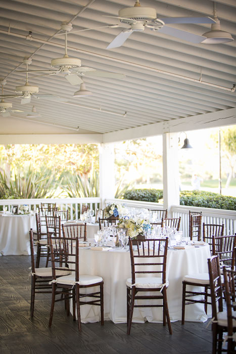 laguna-beach-wedding-strawberry-farm-susan-and-steven_0498
